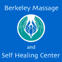Berkeley Massage