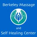 Berkeley Massage